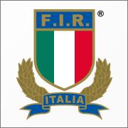 Sei Nazioni 2020 Calendario.Ticketing F I R Federazione Italiana Rugby